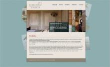 Barbara Maldini design & decorazione