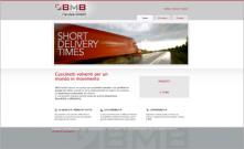 DSM innovative business solutions