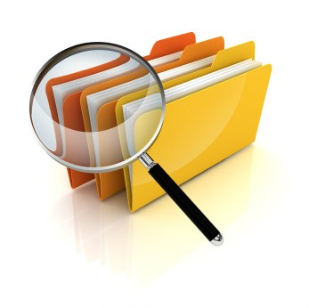 Advance WP Query Search Filter – Exclude category from searchresults