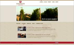Fratelli Piacentini Azienda agricola