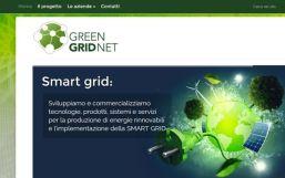 Green Grid Net
