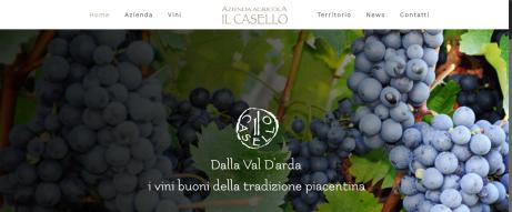screenshot-www-aziendailcasello-it-2016-09-27-15-34-44