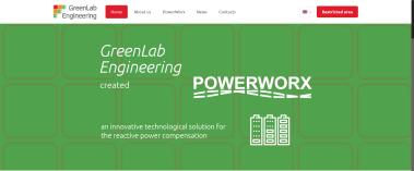 screenshot-www-greenlabeng-com-2016-09-27-15-06-29