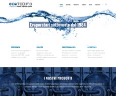 Ecotechno SRL