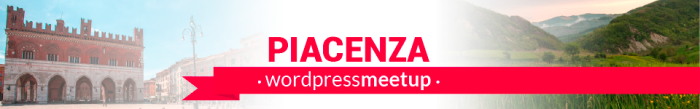 coverMeetUP_piacenza