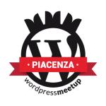 MeetUP_logo-piacenza