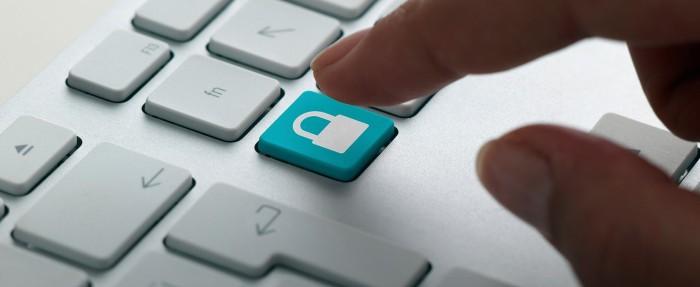 Invia un link per confermare la registrazione dei nuovi utenti per il pluginWP-Members