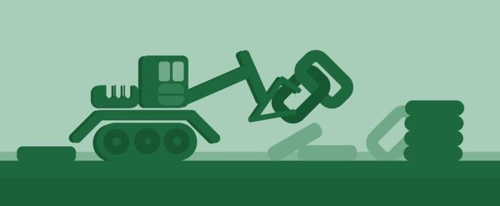Severe sanzioni di Google per i siti che fanno uso di link innaturali: comprati, scambiati,rubati