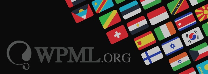 Come tradurre in blocco tutte le pagine di un sito, tradurre i widget e qualsiasi altro testo conWPML