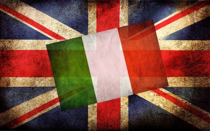 Un modo semplice per tradurre in italiano tutti i termini inglesi del vostro temaWordPress