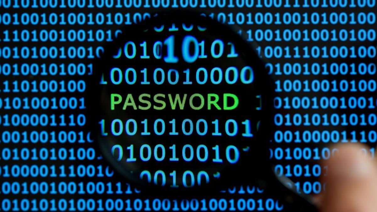 Recuperare le password degli altri utenti WordPress tramite phpMyAdmin