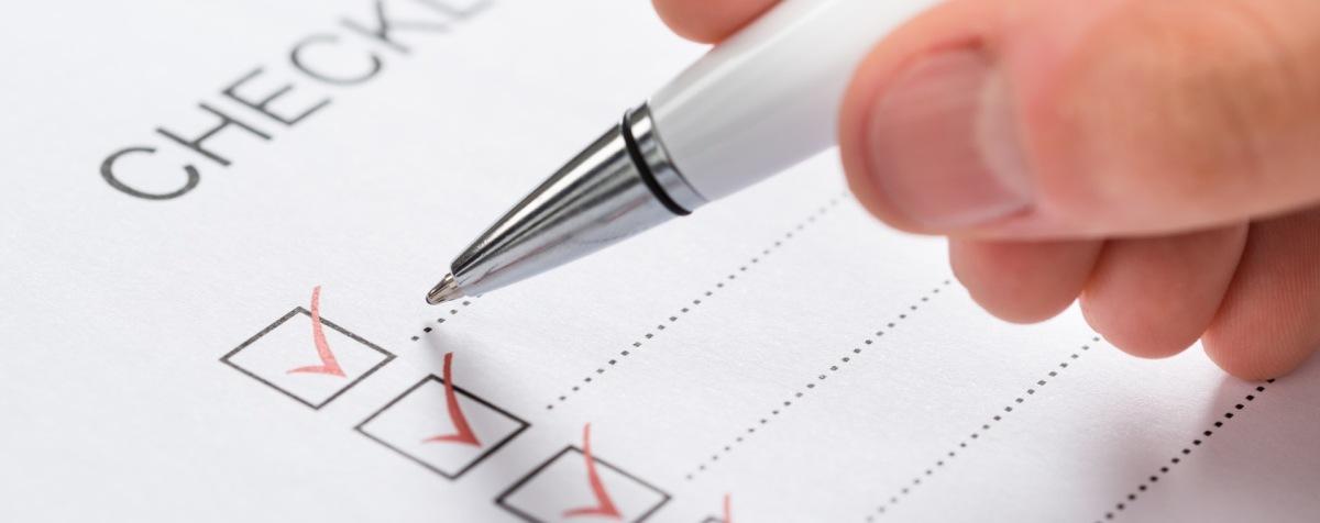Attivare il checkbox per l'autorizzazione al trattamento dei dati con WordPress e CF7