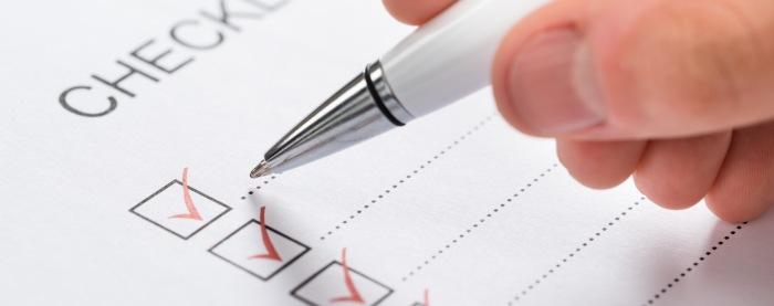 Attivare il checkbox per l'autorizzazione al trattamento dei dati con WordPress eCF7