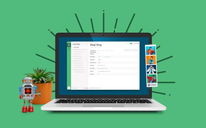 Il modo più semplice per installare WordPress in locale sul vostro PC oMac