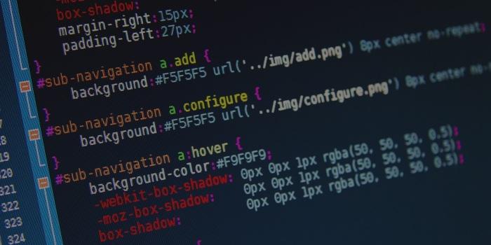 Un modo molto semplice per assegnare un comando CSS ad un'unica pagina di un sitoWordPress