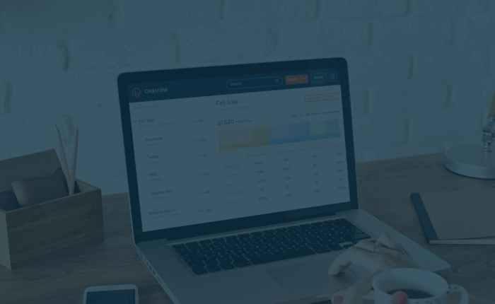 Monitorare i click sui link e sui banner del tuo sito conBitly