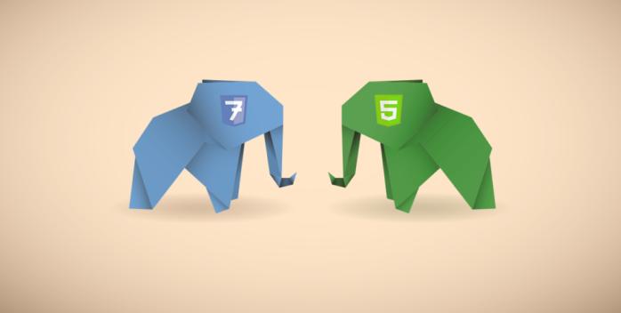 Guida per passare a PHP 7 conWordPress