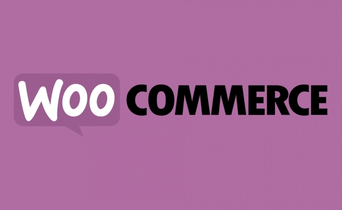 Importare una DEMO di prodotti inWooCommerce