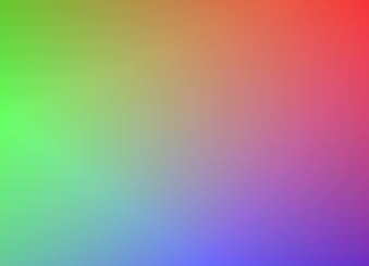 Sfondi Con Sfumature Di Colore E Gradienti Come Background Per Box