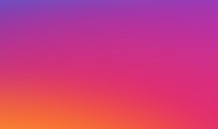 Sfondi con sfumature di colore e gradienti come background per box e pagine con iCSS