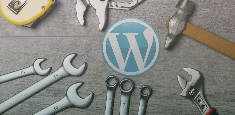 Appunti WP - Assistenza WordPress
